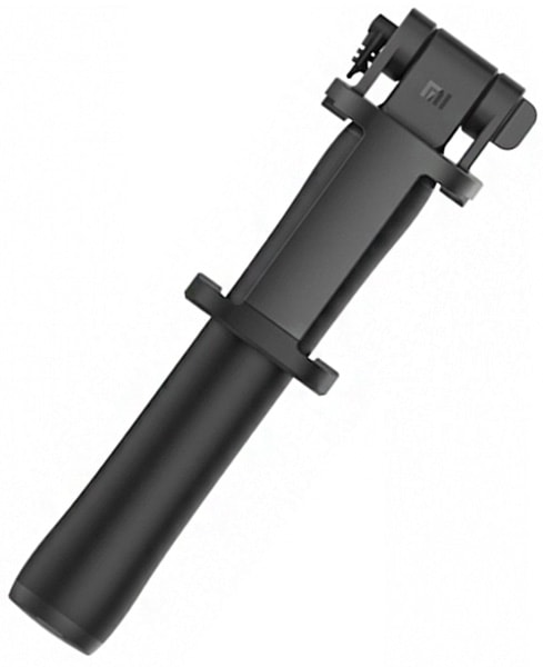 проводной монопод Xiaomi MI Selfie Stick Wired black
