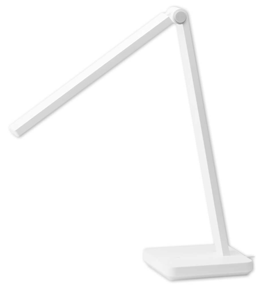 настольная лампа Xiaomi Mijia Table Lamp Lite white