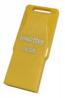 флешка USB SmartBuy Funky series 16Gb