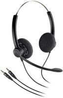 гарнитура Plantronics Practica SP12-PC