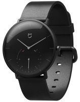 смарт-часы Xiaomi Mijia Quartz Watch (SYB01)