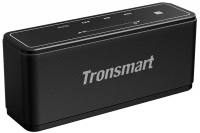 колонка Bluetooth Tronsmart Element Mega 40W