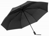 большой автоматический зонт Xiaomi HUAYANG Super Large Automatic Umbrella